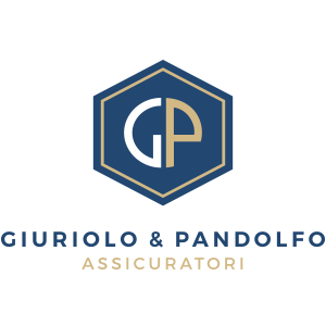 Giuriolo & Pandolfo Assicuratori