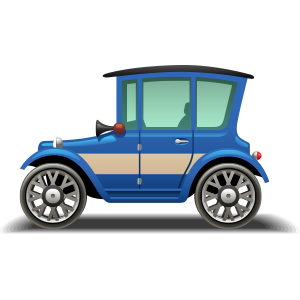 Auto d'Epoca - Assicurazione Veicoli Storici Giuriolo & Pandolfo
