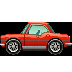 Auto Storica - Assicurazione Veicoli Storici Giuriolo & Pandolfo